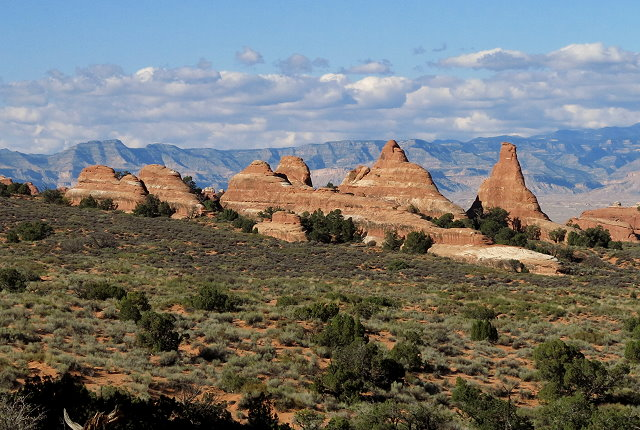 arches-deadhorse-076
