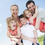 Assegno unico figli al via da luglio: a chi spetta, importi e soglie Isee