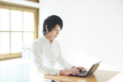 サイト制作は小野市に密着したサービスを提供する【クイーポ】に相談を~ホームページの種類~