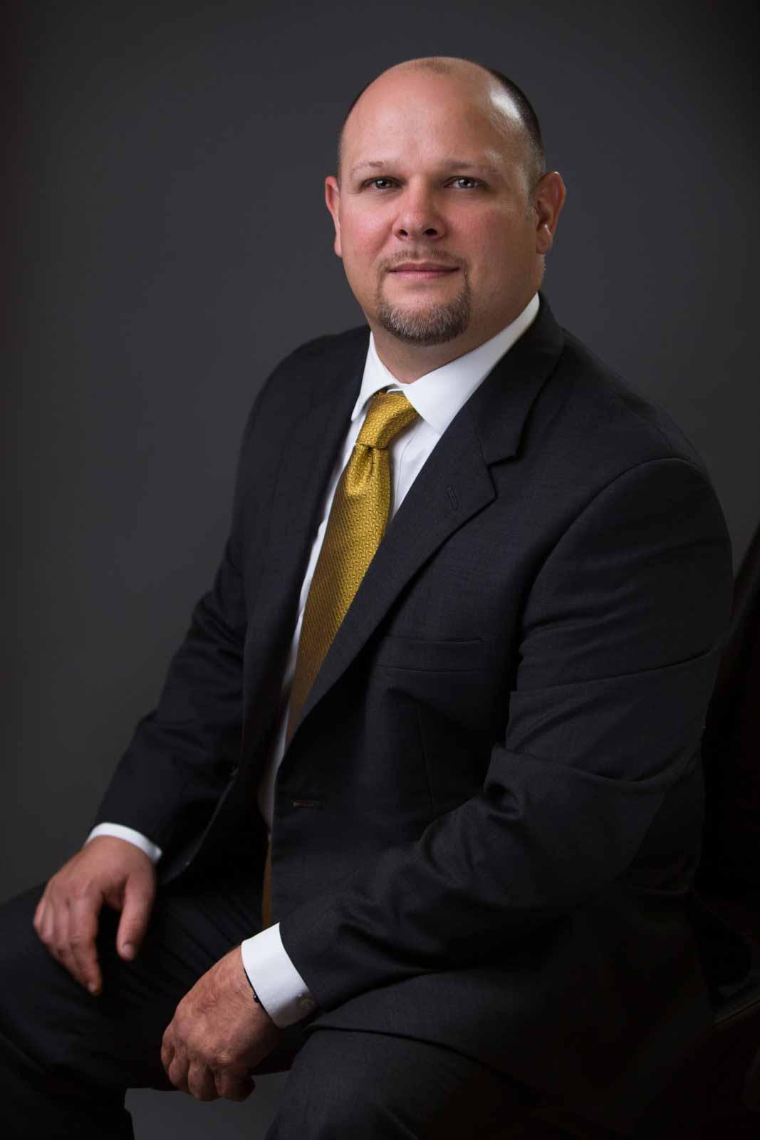 Atlanta Immigration Attorneys | Quijano Law