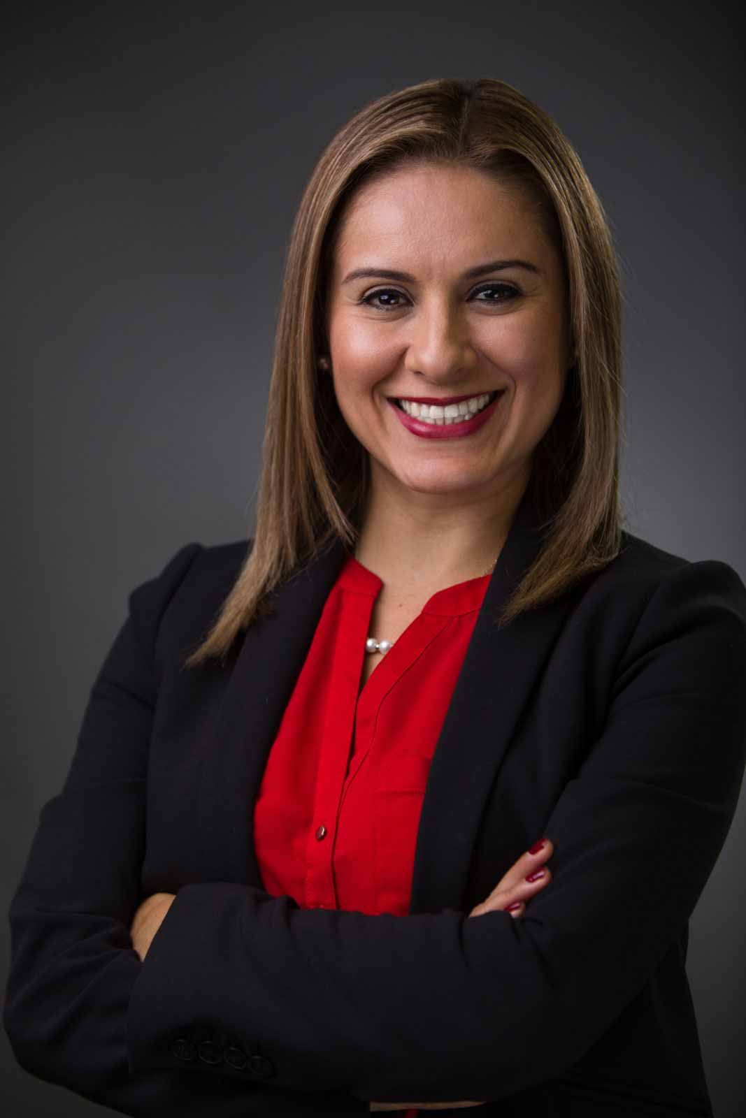 Atlanta Immigration Attorney | Viviana Quijano