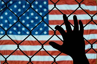 Atlanta Immigration Lawyers for asylum, immigration bonds, cancellation of removal, etc.