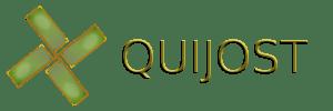 Quijost