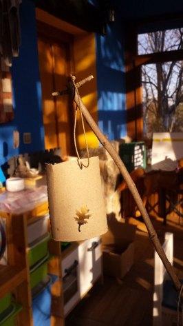 Nuestros-crafts-para-ésta-Navidad-4