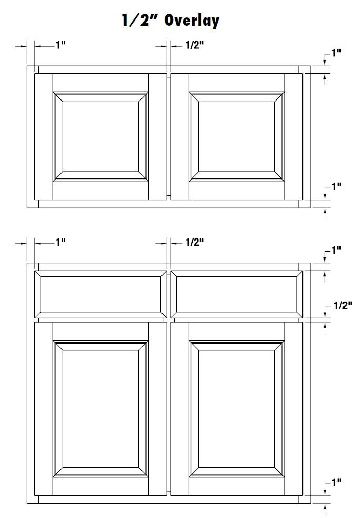 cabinet door diagram radiator cooling fan relay wiring overlay information 1 2