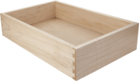 Kitchen Drawer Boxes - Organize Your Kitchen With Us ...