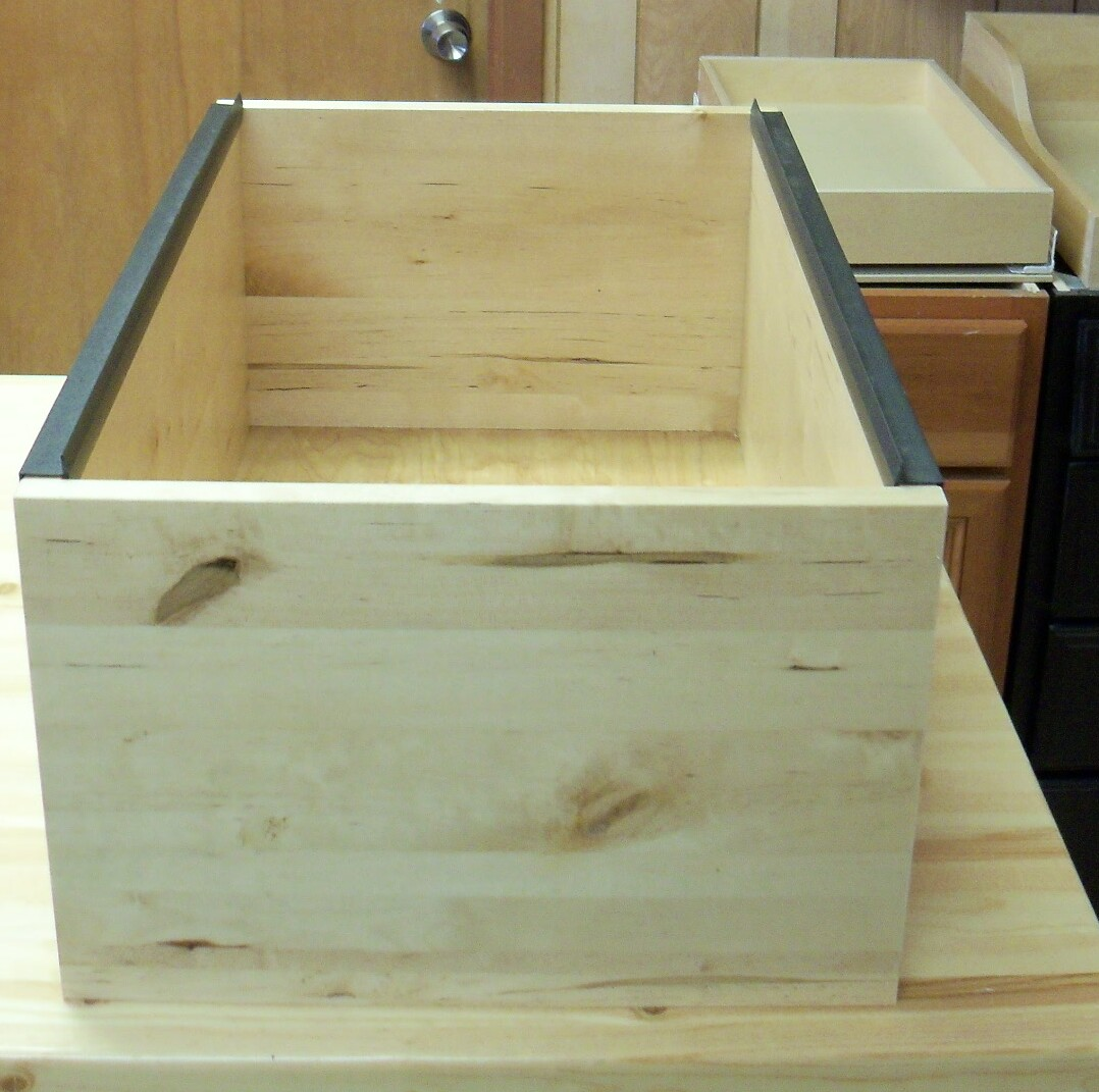 replacement kitchen cabinets counter ideas cabinet drawer box  matttroy