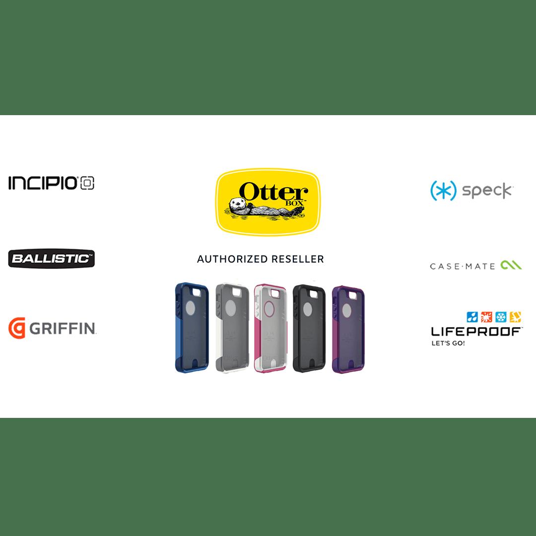 QuikFix Phone Repair Authorized Reseller