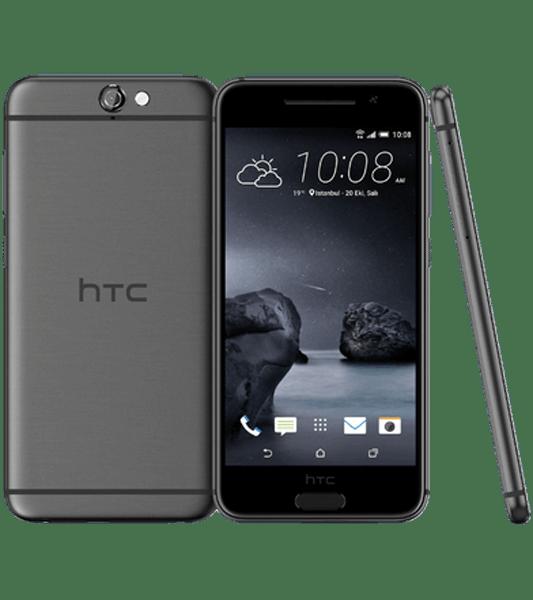 QuikFix HTC Repair