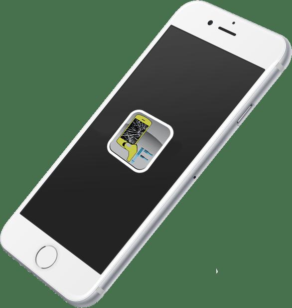 QuikFix Phone Repair