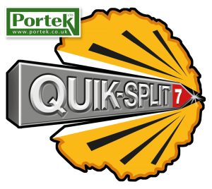 Portek Quick Split 7