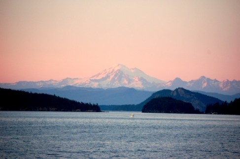 mt-baker-at-sunset