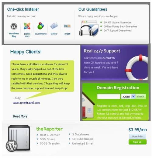 webhost2