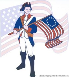 polls_patriot_with_flag_5056_783861_answer_1_xlarge