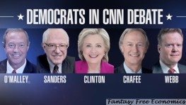 151012101824-democrats-in-cnn-debate-exlarge-tease