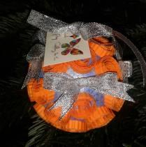 glob-craciun-quilling-handmade-2015-17