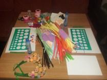 atelier creativ de quiiling (1)