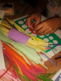 atelier creativ de quiiling (7)