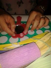 atelier creativ de quiiling (8)