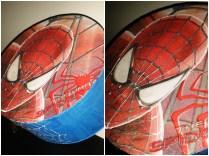 cutie pentu copii cu Spiderman mos nicolae quilling for you (1199)_Fotor_Collage