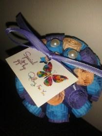 glob brad craciun quilling for you handmade (1)