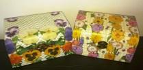 cufere mari cu flori quilling for you (2)