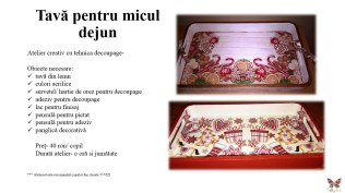 Ateliere creative saptamana altfel quilling for you (14)