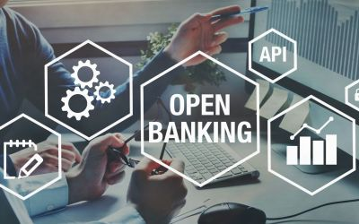 Open Banking commences.