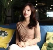 Yun_KoEun