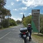 Portugal de Norte a Sul pela mítica Estrada N2
