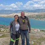 Roteiro pelos Balcãs