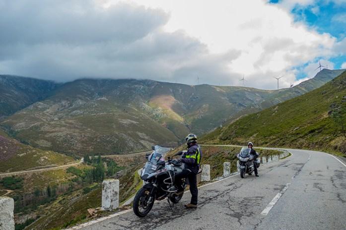 Estrada N304