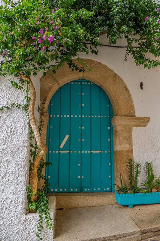 Cáceres, Extremadura, Espanha
