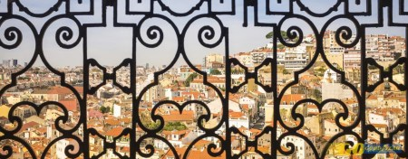 Lisboa sempre jovem: hostels premiados pela HostelWorld