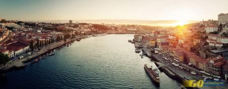 Férias da Páscoa: os 7 destinos mais concorridos
