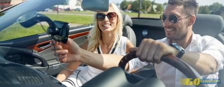 7 gadgets para viagens mais confortáveis e seguras