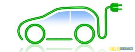 Bê-á-bá dos carros elétricos: 5 dúvidas respondidas