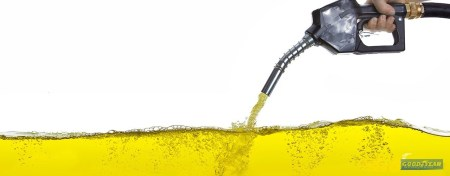Combustível simples ou aditivado: qual o ideal para si?