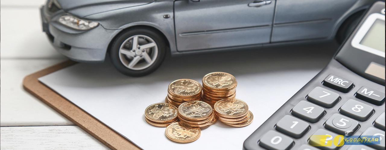 7 ideias para economizar dinheiro no seu carro