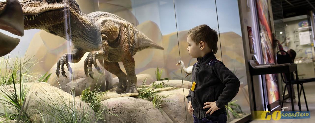 Museus de Lisboa: os mais divertidos para as crianças