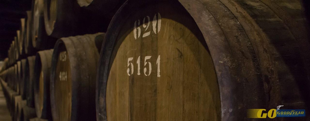 Vinho do Porto: conheça a História e os sabores
