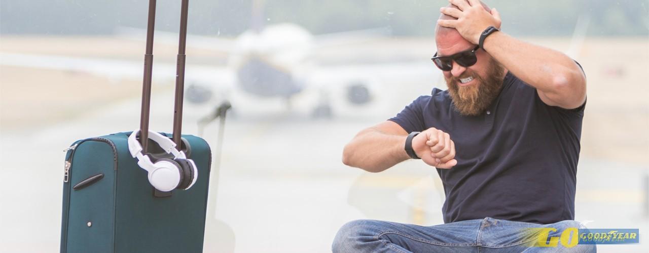 7 destinos low cost para o final do verão