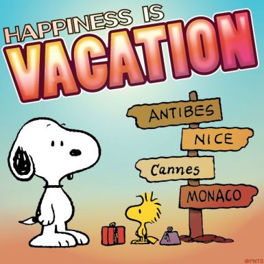 480333bbe587607180a681ec011053ea--vacation-quotes-charlie-brown-snoopy