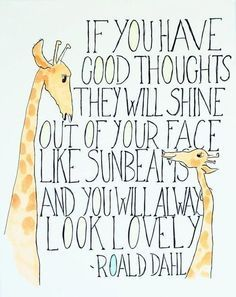 a67bf56fdf9284ef9c9775a2b8fc57f1--childrens-books-quotes-about-life