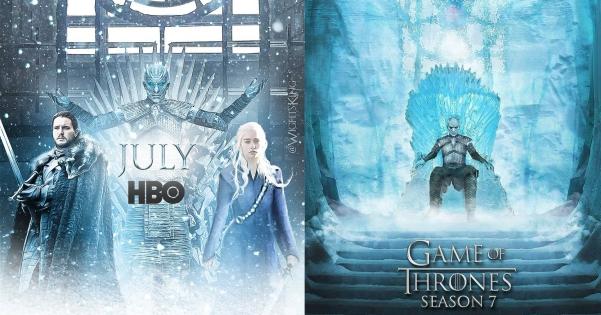 got-season-7-fan-posters-night-king-featured