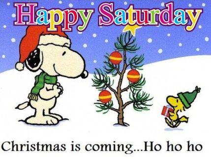 148203-Christmas-Saturday-Snoopy