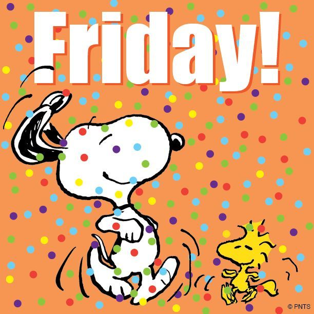 163379-Friday-Snoopy