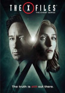 220px-The_X-Files_Season_10_DVD