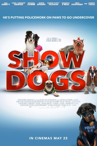 Show-Dogs-UK-Poster