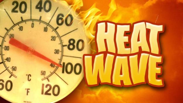 heat+wave.mgn